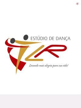 Estúdio de Dança LR screenshot 8