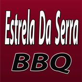 Estrela Da Serra BBQ icon