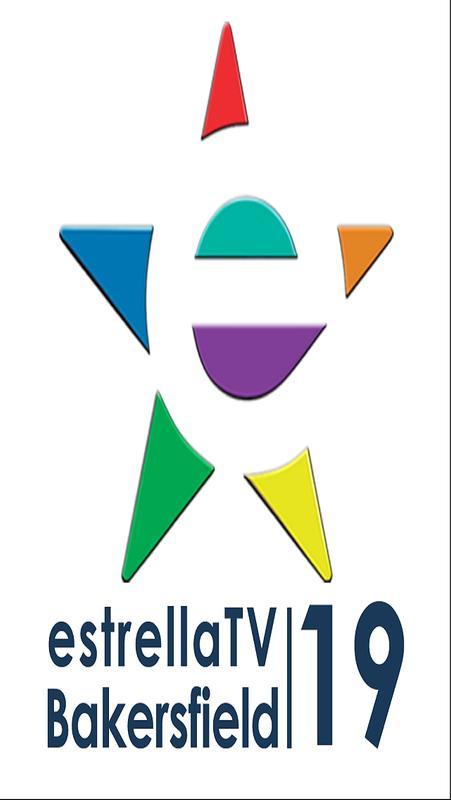 estrella tv for android apk download
