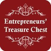 Entrepreneurs' Treasure Chest icon