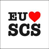 Eu Amo SCS icon