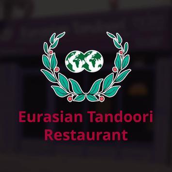 Eurasian apk screenshot