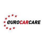 Euro Car Care icon