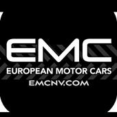 European Motor Cars - EMC icon