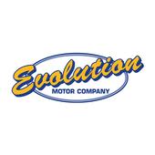 Evolution Motor Company icon