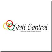 Shift Central icon