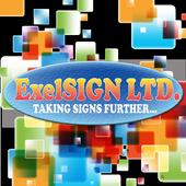 ExelSIGN LTD. icon