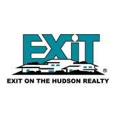 Exit on the Hudson Realty icon