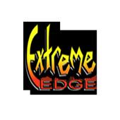 Extreme Edge Glen Eden icon