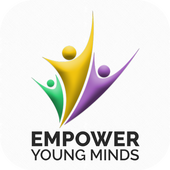 Empower Young Minds icon