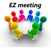 EZ Meeting icon