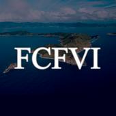 FCFVI icon