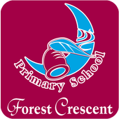 Forest Crescent Primary School icon