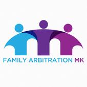 Family Arbitration MK icon