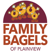 Family Bagels of Plainview icon