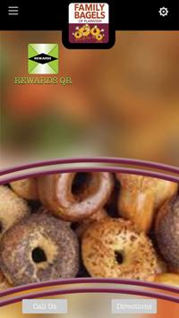 Family Bagels of Plainview poster