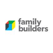 Family Builders icon