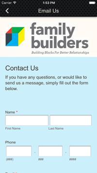 Family Builders screenshot 2
