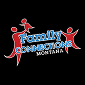 Family Connections icon