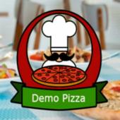 Demo Pizza icon