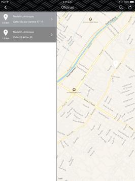 La Factory Apps screenshot 12