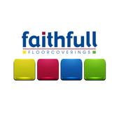 Faithfull Flooring icon