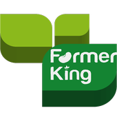 Farmer King 粉絲APP icon