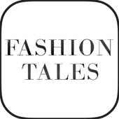 Fashion Tales icon