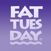 Fat Tuesday icon