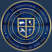 Full Gospel Tabernacle icon