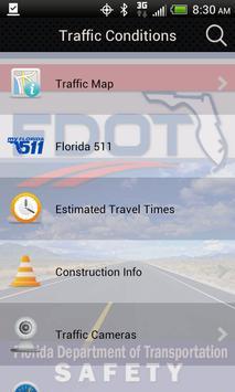 Florida DOT Safety screenshot 6