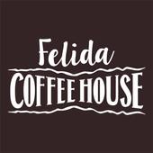 Felida Coffee House icon