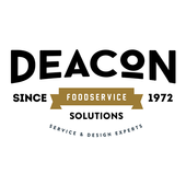 Deacon Foodservice Solutions icon