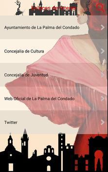 Feria La Palma del Condado screenshot 1