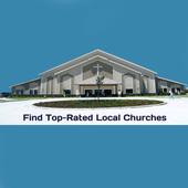 Church Directory icon