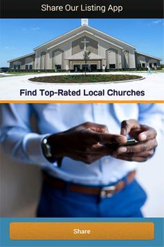 Church Directory screenshot 5