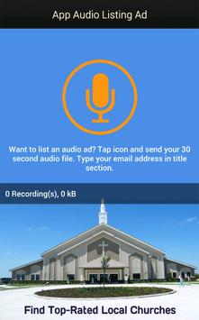 Church Directory screenshot 7