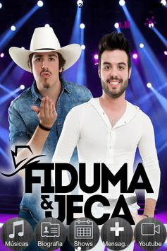 Fiduma e Jeca apk screenshot