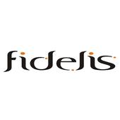Fidelis icon