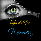 Fight Club For Women icon