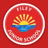 Filey icon