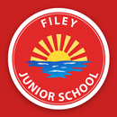 Filey Junior School APK