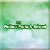 Firdaus Prata & Briyani House icon