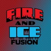 Fire and Ice Fusion icon