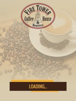 Fire Tower Coffee screenshot 6