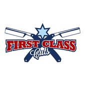 First Class Cuts icon