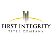First Integrity Title icon
