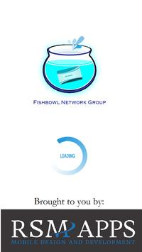 Fish Bowl Networking screenshot 2