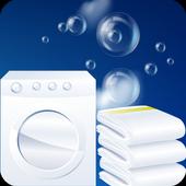 Fiverz Net icon