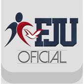 FJU icon
